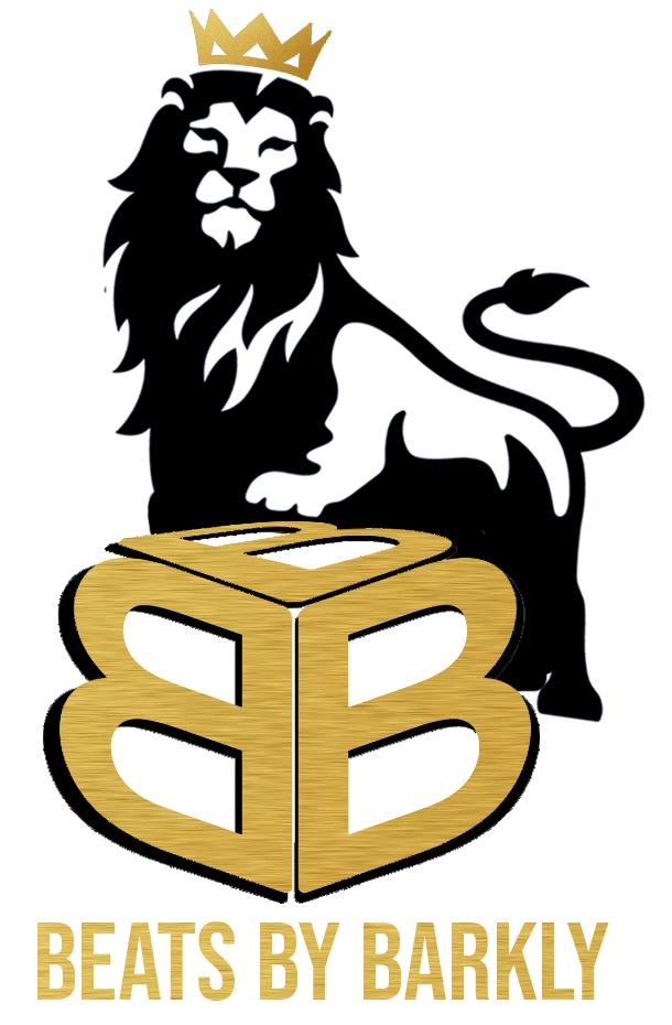 BeatsbyBarkly
